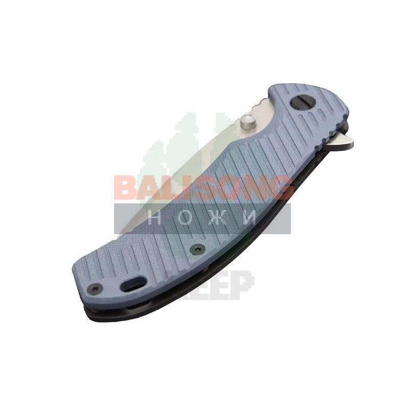 Нож SKIF Sturdy G-10 SF grey