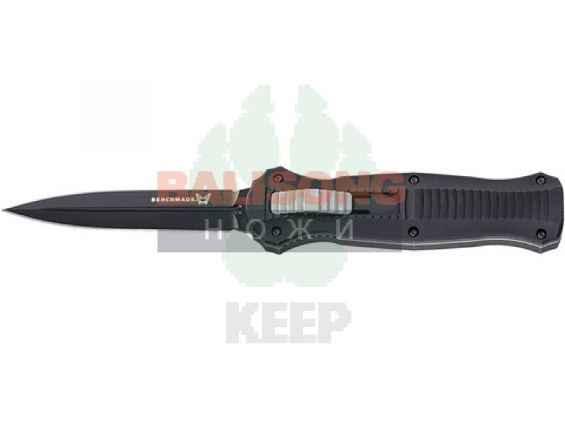 Нож Benchmade Pagan OTF AUT Spear