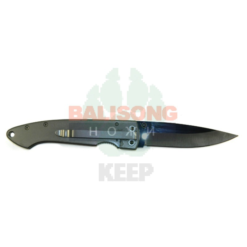 Нож Boker Plus Anti MC