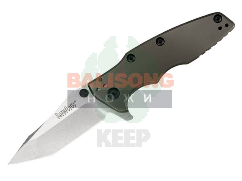 Нож KAI Kershaw Shield